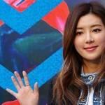夫に裏切られ最悪な結婚となってしまった韓国女性芸能人まとめㅠㅠ