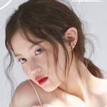 【2019年6月第2週】韓国の人気音楽番組「Melon」週間チャートランキングを発表♡
