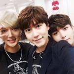 3人3色の魅力☆ Super Juniorの3人のメインボーカル特集!