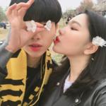 日韓恋愛の実際が気になる♡体験談を元に日韓恋愛に迫ってみるㅎㅎ