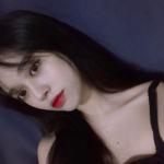 韓国女子みたいな肌になりたい!夏でも白い美肌を保てる理由とは?♡