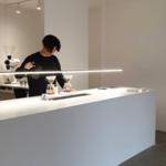 シックな空間に個性的なインテリアまで!韓国カフェ「lightness in a gallery」をご紹介☆