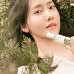 美しすぎる♡韓国コスメの広告モデルとして活躍するK-POPアイドル⑤人♫