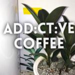 オシャレすぎる空間に何度も足を運びたくなる韓国カフェ「ADD:CT:VE」♡