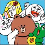 観光客にも大人気♡韓国で人気のキャラクターたちをご紹介☆