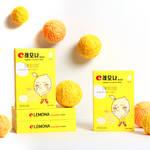 飲んで綺麗に♡ 韓国で人気のビタミン剤「LEMONA(レモナ)」をご紹介!