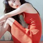圧倒的な美貌でデビューから変わらない人気を集めている韓国ガールズアイドル☆