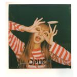 抜群のセンス!! 個人InstagramがオシャレすぎるK-POPアイドルたち☆♪