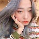 2019年は素敵な夏を過ごそう!「韓国っぽサマートレンドヘアカラー⑤選」♡