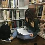テスト前なのにやる気が出ないㅠㅠ韓国大学生が実践する「無気力病を解消を助ける7つの事」
