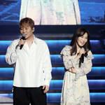 【2019年6月第4週】韓国の人気音楽番組「M COUNTDOWN」チャートランキングを発表♡