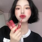 こんな顔になりたい♡ 韓国女子憧れの人気インスタグラマーが可愛すぎる!
