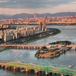 ムードある時間を過ごすなら♪ 韓国人がおすすめする「ソウル絶景スポット」を参考に✩