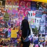 """インスタ映えするオシャレな韓国旅行に♡7月開催予定の""""アートイベント""""☆"""