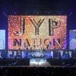 """全ては所属アーティストのために!JYPの社長兼プロデューサー""""パク・ジニョン""""行う取り組みとは☆"""