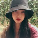 K-POPブームの立役者☆KARAのメンバーの近況を紹介♫