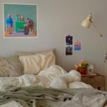 みなさんはどんなタイプの部屋に住みたい?オシャレすぎる韓国女子の部屋タイプ♡