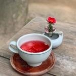 その日の体調によって味が違う!?美容にも良い韓国伝統茶「五味子茶(オミジャ茶)」