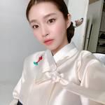 """人気Webドラマに恋愛バラエティ出演♫今話題の""""韓国女性③人""""をご紹介♡"""
