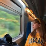 韓国高速鉄道「KTX」に乗ってソウルから地方へ行ってみよう☆