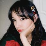 中華美人に敵なし!K-POP界で圧倒的な美貌を誇る中国出身アイドルたち♡