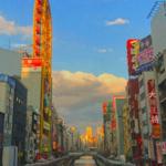 """韓国人旅行客に人気のお土産☆日本感満載の""""ザ・和食アイテム""""に注目してみよう!"""