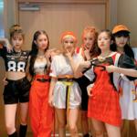 見れば見るほどハマっちゃう♡K-POPガールズグループ(G)I-DLEの魅力♡