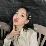 """眩しすぎる笑顔☆ 愛嬌たっぷりの""""カメ顔""""K-POPアイドルをご紹介♪"""