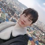 忙しくても勉強に励んだ!デビュー後、大学に入学した韓国芸能人をご紹介♡