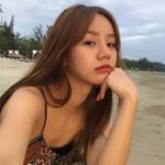 美白も素敵だけど焼けた肌も憧れる☆小麦肌が魅力的な韓国スター♡