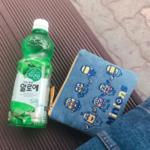 韓国に行ったら飲むべき!おすすめジュースをご紹介♡♡