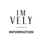 """大炎上のその後…韓国人気ブランド「IMVELY」が目指す""""安心第一ブランド""""への第一歩"""