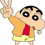 日本の人気アニメキャラクターのちょっと変わった韓国名☆