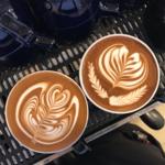 コーヒー好きには常識問題☆「コーヒー」の種類の違いまとめ!