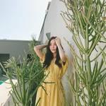 おしゃれすぎる!インスタが参考になる韓国女性芸能人♡