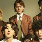番組出演がきっかけで有名スターとなった韓国インディーズミュージシャンまとめ☆
