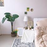 """お部屋の模様替えの参考に☆韓国女子が推薦する""""IKEA""""のラタンアイテム♪"""
