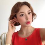 韓国発の美容施術法「骨気(コルギ)」の効果♡