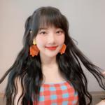 【2019年7月第2週】韓国の人気音楽番組「Music bank」チャートランキングを発表♡