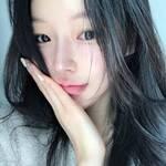 韓国コスメ好きの私が厳選!「お土産にもぴったりなオススメマスクパックBEST⑤」☆