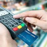 カード社会でも現金は不可欠! 韓国旅行の際のカードと現金の使い分け方☆