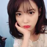 韓国国民の妹!シンガーソングライター「IU」オススメの楽曲⑩つ☆