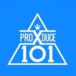 「PRODUCE X 101」に出演していた練習生のInstagramアカウントまとめ☆