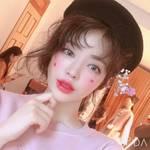 """韓国女子に人気の""""瞳""""☆ナチュラルに盛れる人気のカラコンをゲットしよう♡♪"""