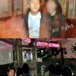 衝撃... 未成年のときにお酒・タバコ問題が話題となった韓国アイドル☆