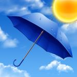 今日の天気は?? 天気用語を韓国語でご紹介☆