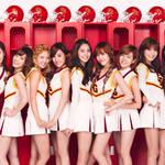 少女たちの永遠の憧れ♡ 少女時代のダンスをカバーしたK-POPガールズグループ特集♫