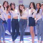 爆発的人気のためには代表曲が必要!K-POP女性アイドルグループ別代表曲を紹介♡