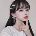 """韓国女子のような""""美髪""""に♫ 韓国で人気の「ヘアブラシ」で綺麗な髪を手に入れよう♡"""