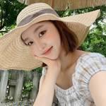 韓国コスメで憧れ美白を手に入れよう!今日からできるおすすめ「美白習慣」♡